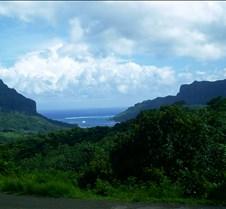 Tahiti05 165