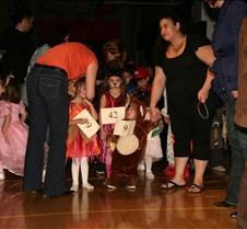 Halloween 2008 0282
