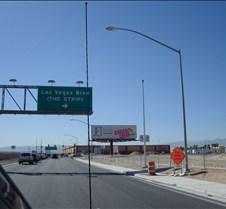 To Las Vegas2