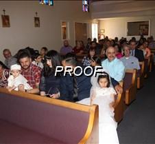 Baptismal day Feb 14 2014 (48)