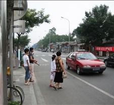 OldBeijing1