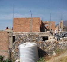 Walls 99