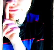 Jessica-fd0028