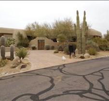Scottsdale, Arizona 024