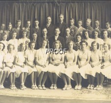 remember 1950 luth confirmation