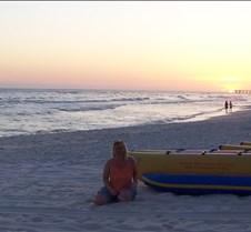 FLORIDA TRIP~~2009~~