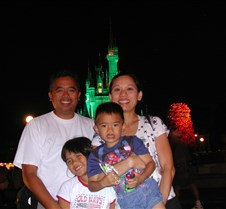 Magic Kingdom019