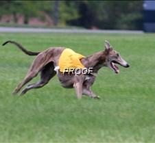 Run2_Specials _Course3_6552 copy