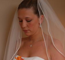 Lutes Wedding 095 C 4x6