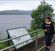 Scotland 2015 087