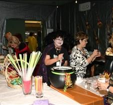 Halloween 2008 0250