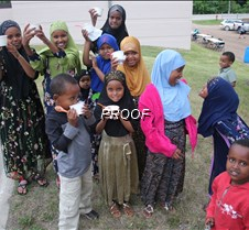 ice cream somali kids JPG