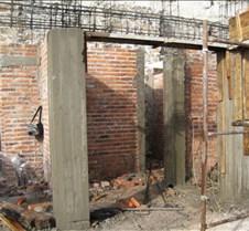 Walls 18