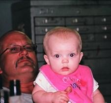 ava and grandpa
