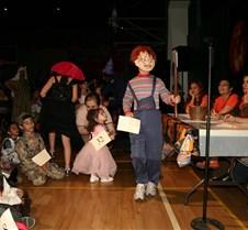 Halloween 2008 0306