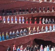 2008 Nov Lijiang 099