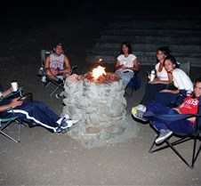 09_Family Camp_100