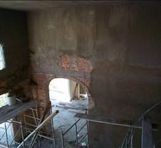 Walls 112