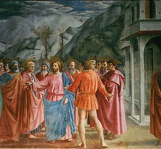 Tribute Money-1425-Masaccio-Branacci Cha