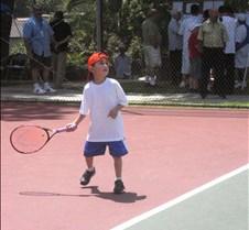 Tennis 6th 091