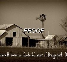 IMG_0261-1 Bennett Farm sepia