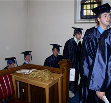 Chris's Graduation 2005 Chris's Graduation 2005