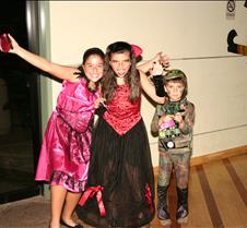 Halloween 2008 0231