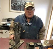 rememer tool guy