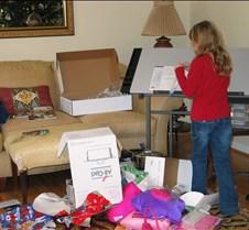 Christmas 2004 (66)