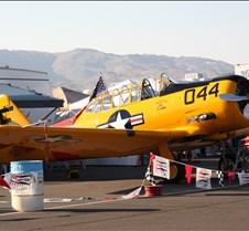 """#044 """"MYT-6"""" T-6 Pace Plane"""