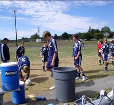 Tamaqua Soccer 2005 091