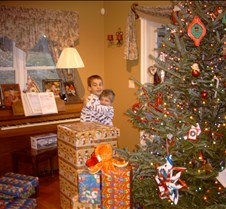 CHRISTMAS ALL PICTURES THAT ARE TAKEN ON THIS HOLIDAY