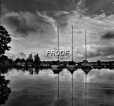 threeboatsagain
