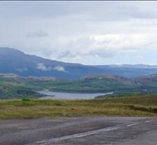 Scotland 2015 264