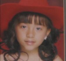 Alyssa's pics 001