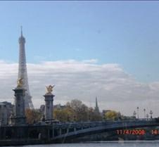 Paris Brussels November_2008-cimg0140