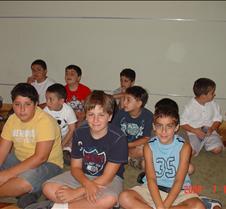 2008 SDC WEEK 2 011