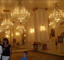 Vegas Trip Sept 06 174