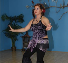 Oasis Dance 9 25 2011 RT (154)