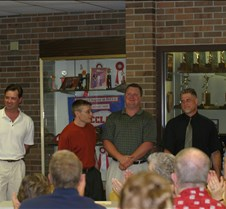 All County Sports Awards 078