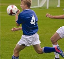 soccer OL