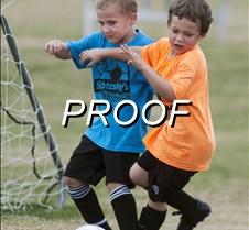 101313_kids_soccer_01