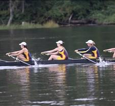 Rumson Race 2012 58