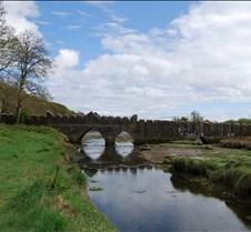 timternbridge