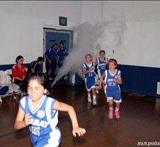 37th Navasartian Games 2012 0451