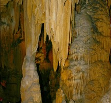 Caves14