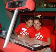 2008 SDC week 6- bowlinghb 050