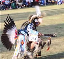 San Manuel Pow Wow 10 11 2009 1 (264)