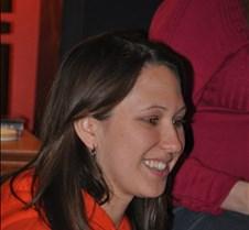 Kati Brunson