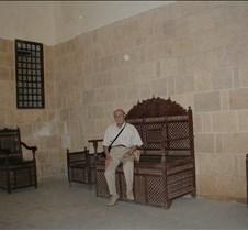 Al-Suhaymi HouseP3030065